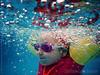 Catharina (Stefan Lambauer) Tags: catharina pool baby swimingpool piscina mergulho colors dive underwater criança kid infant menina filha pedrodetoledo sãopaulo stefanlambauer brasil brazil 2017 santos br