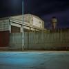 . (ADMurr) Tags: la eastside night industrial kodak ektar 120 film 6x6 squarerolleiflex 28 f 80mm zeiss planar cbc6532edit