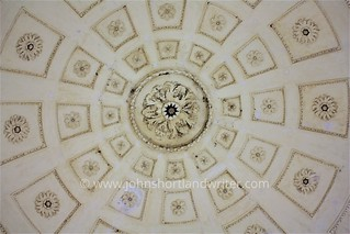 Ceiling Perfection ii