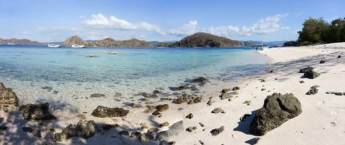95-Labuan Bajo e Islas de Komodo (24)