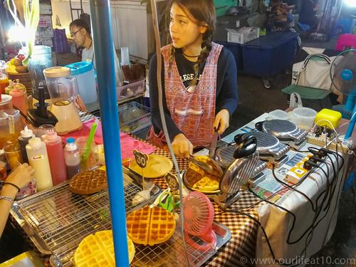 8 Thailand - Chiang Mai (13)