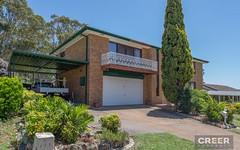 50 Apollo Drive, Charlestown NSW