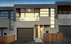 2A Hodgson Terrace, Richmond Vic