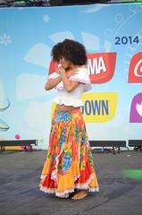 Fifa Fan Fest - Ingrid Anne-Manauscult 16.06.2014  (51)