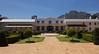 Cape Town, Company's Gardens 08 (borntotravel77) Tags: capetown sudafrica southafrica viaggiare canon