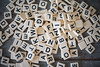 Alphabetical (Rushay) Tags: abc abundance alphabet blocks educational flatlay portelizabeth southafrica