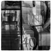 La Jolla-57 (rmc sutton) Tags: lajolla windowdisplay window nikon night nighttime displaywindow series blackandwhite manikin stealingshadows
