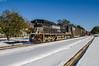 (i nikon) Tags: norfolk southern snow summerville charleston train sc00