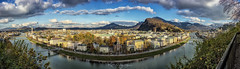_DSC5453-Pano copy (kaioyang) Tags: salzburg austria panorama sony a7r2 voigtlander nokton 40mm f12 mt