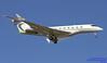 VP-CKL LMML 08-01-2018 (Burmarrad (Mark) Camenzuli) Tags: airline jet aviation business jets aircraft gulfstream g650er registration vpckl cn 6191 lmml 08012018