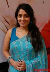 Kannada Times_Nikita Thukral_039