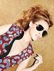 WB_StylistKM17_039_1 [1756] (Kylie Hellas) Tags: kylie kylieminogue williambaker photography editorial k25 stylist stylistmagazine 2012 special