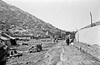 1973-12-13 Kabul (9) (DJHiker) Tags: afganistan