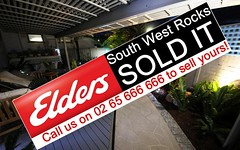 1/48 Sturt St, South West Rocks NSW