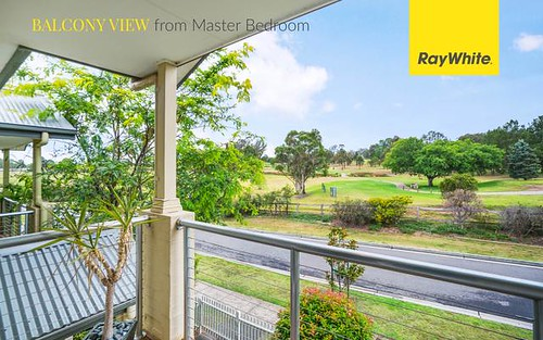 3 Gilbert St, Elderslie NSW 2570