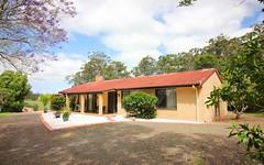 588 Tinonee Road Mondrook, Tinonee NSW