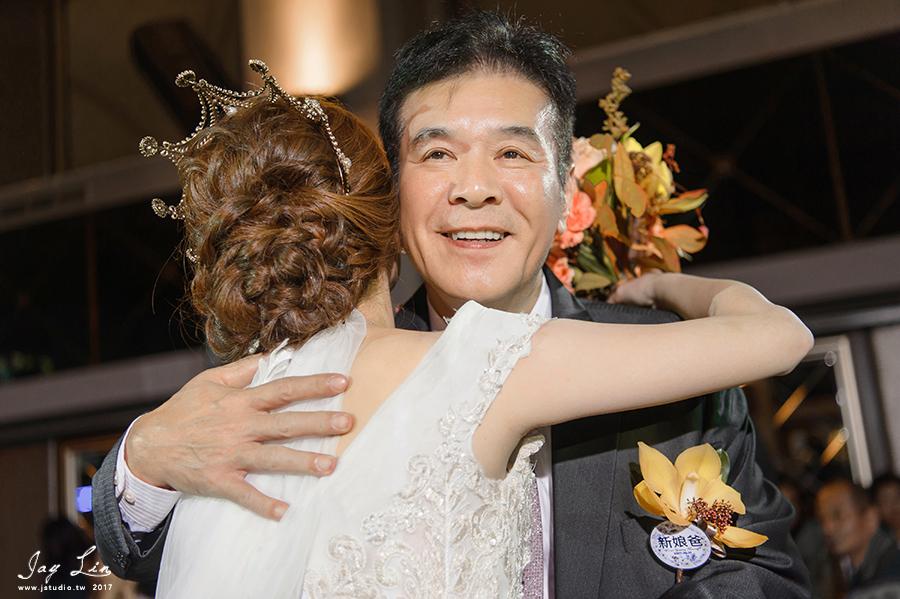 台北和璞飯店 晚宴 純宴客 婚攝 台北婚攝 婚禮攝影 婚禮紀實 JSTUDIO_0033
