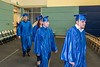 20171212_CHM_Graduation_Print-8247 (chrisherrinphotography) Tags: centrohispanomarista graduation maristschool ged adulteducation