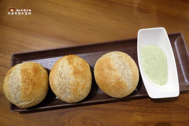 YATS葉子餐廳 新竹餐廳推薦 costco 濃湯甜點 (5).JPG