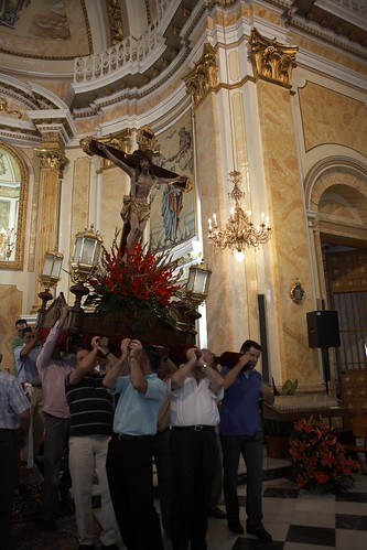 """(2008-07-06) Procesión de subida - Heliodoro Corbí Sirvent (4) • <a style=""""font-size:0.8em;"""" href=""""http://www.flickr.com/photos/139250327@N06/27423878529/"""" target=""""_blank"""">View on Flickr</a>"""
