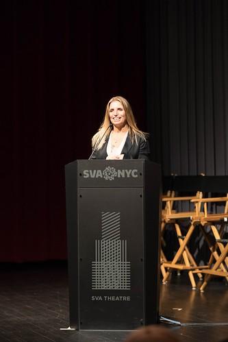NYC 30th Anniversary Screening