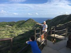 IMG_3761 (barrrry joseph) Tags: 4star akiva barry hawaii2017