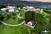 Fort King George_DJI_0902 (RJJPhotography) Tags: aerials tobago caribbean southerncaribbean dji djiphantom4pro