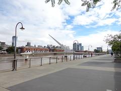 Puerto Madero (DorisFM) Tags: ciudad city arquitectura architecture calles streets exteriores outdoors puertomadero buenosaires argentina