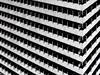 linientreu | madrid | 0401 (feliksbln) Tags: madrid edificio building gebäude geometrie geometry geometría wiederholung repetición repetition lines linien líneas horizontal vertikal vertical ecken angles fachada facade architecture arquitectura abstract abstrakt abstracto symmetrie simetría symmetry abstracture fassade angulo