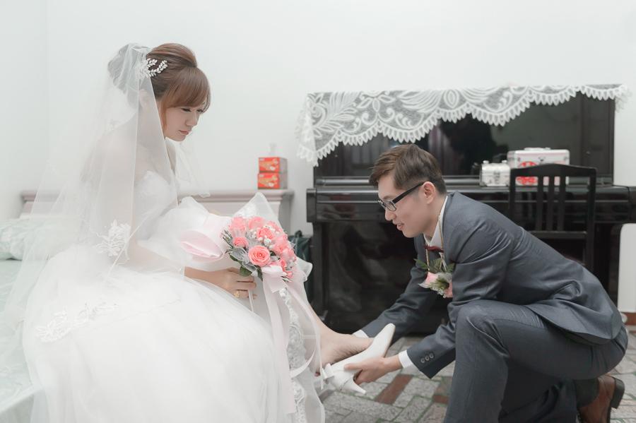 27673343249 8abf8a98b8 o [台南婚攝] J&P/阿勇家漂亮議會廳