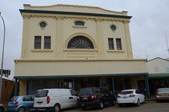 DSC_8201 Ascot Theatre, 48 Graves Street, Kadina, South Australia (johnjennings995) Tags: artdeco theatre theater ascottheatre kadina southaustralia australia architecture