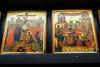 Dodekaorton Icons (- Ozymandias -) Tags: εικόνεσ icons lindos egeo greece gr rhodes dodecanese rodos greek hellas mediterranean europe europa ρόδοσ ελλάδα ελλάσ ελληνικήδημοκρατία μεσόγειοσ ευρώπη αιγαίοπέλαγοσ λύκιοπέλαγοσ περιφέρειανοτίουαιγαίου ελληνιστική κλασική ελληνιστικήεποχή κλασικήεποχή ροδιακή rhodian island έλληνασ ελληνική λίνδοσ rhodos griechenland griechische νησί grèce grec île isle insel dodécanèse dodekanes ägäis ägäischemeer αἰγαιοσπόντοσ αἰγαιονπέλαγοσ αἰγαιοσ mareaegaeum aegaeummare aegaeum egedenizi aegean aegeansea δωδεκάνησα dodecaneso onikiada merégée