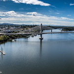 New Tilikum Crossing Bridge thumbnail