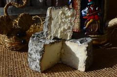 El Cullerot (Ricard2009 (Martí Vicente)) Tags: ilobsterit queso fromage cheese formatge kaas formaggio queijo ost sir τυρί сыр sūris peynir brânză gazta sajt caws сирене גבינה جبنة チーズ 奶酪 cullerot catalunya cataluña