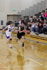 "AHS-ASH-Dec05-JV - 7 • <a style=""font-size:0.8em;"" href=""http://www.flickr.com/photos/71411111@N02/38061307635/"" target=""_blank"">View on Flickr</a>"