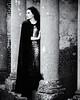 (debth3stylist) Tags: ©deborahsmith pillars cloak