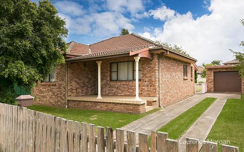 20 Ocean Avenue, Woonona NSW