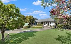 61 Hawkesbury Road, Springwood NSW