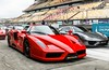 Iconic (Richard Nico) Tags: ferrari enzo ferrarienzo supercar hypercar exotic car sportcar trackday racetrack motorsport carphoto automobile automotive photography chinacircutcarnival