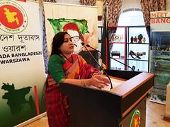 20171216_124250 (mahfuz1961) Tags: poland warsaw victoryday2017ofbangladesh