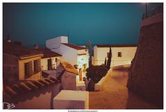 silence (dirkbreisch) Tags: altea schöneswetter einfachnurgut spain sonya7ii soummer alteacity dirkbreischphotography color sommerabend mediteran spanien bluehour