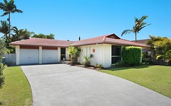 5 Tomki Place, East Ballina NSW