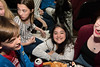 Woodlawn_Vol_Party_17_0070 (charleslmims) Tags: woodlawn woodlawntheatre volunteer party 2017