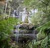 IMG_5389.jpg (sandm0nkey) Tags: hobart waterfall tasmania australia mountfield au