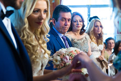 "Greek wedding photography (93) • <a style=""font-size:0.8em;"" href=""http://www.flickr.com/photos/128884688@N04/38286243785/"" target=""_blank"">View on Flickr</a>"