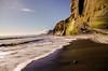 (Caroline Balme Photography) Tags: newzealand travelaroundtheworld roadtrip whv