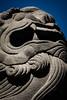 DSCF2521 (靴子) Tags: 石獅 雕塑 廟 街拍 street streetphoto xt2 xf80mm fuji