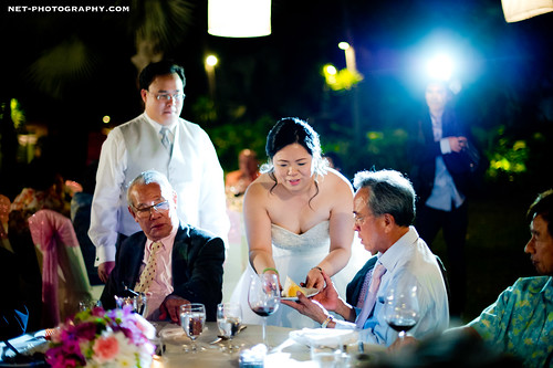 Thailand Anantara Hua Hin Resort Wedding