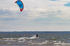 Finnland 2010 - Yytteri Beach (karlheinz klingbeil) Tags: finnland surfing beach ostsee meer strand finland water kitesurfing wasser ozean balticsea suomi ocean