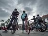 Watching (Henry Sudarman) Tags: lumix panasonic indonesia jakarta kota humaninterest people olympus9184056 gx8